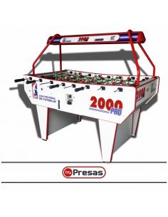 2000 Pro