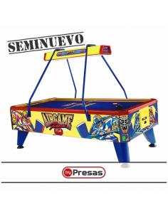 AIR GAME seminuevo