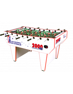 2000 PRO HOBBY (HOME,...
