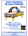 Oferta Airgame Typhoon